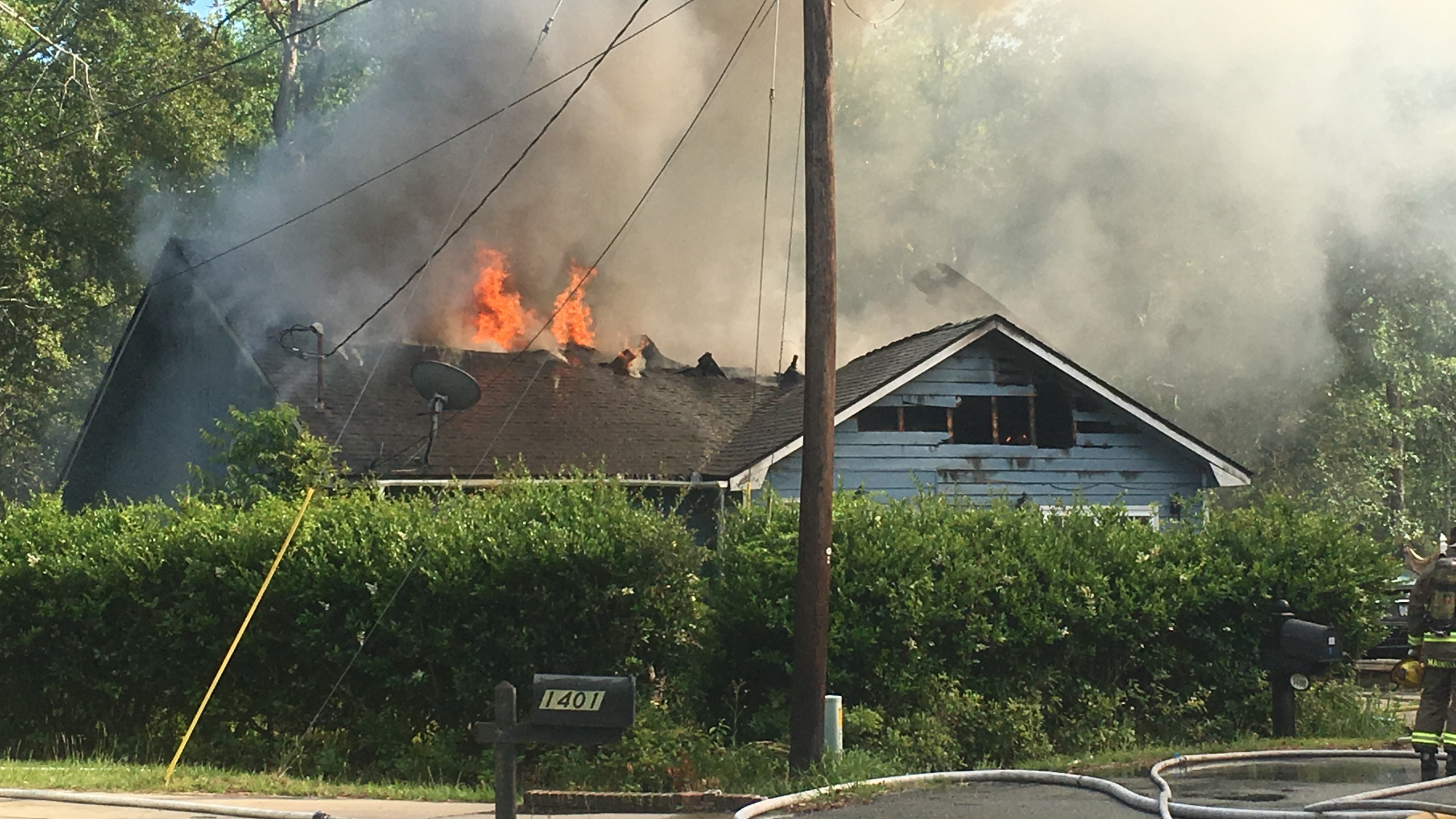 hinesville fire_241544