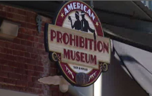 prohibition museum still pic_248340