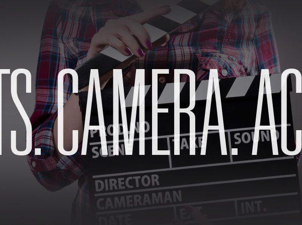 s3 film camp_247380