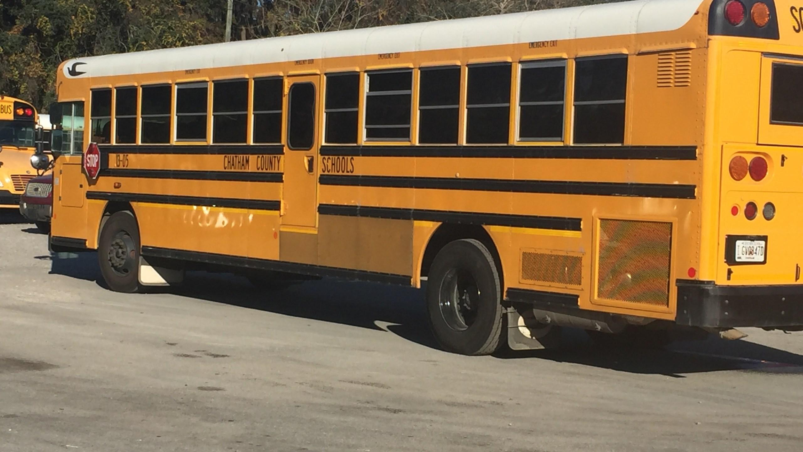 school-bus_174960