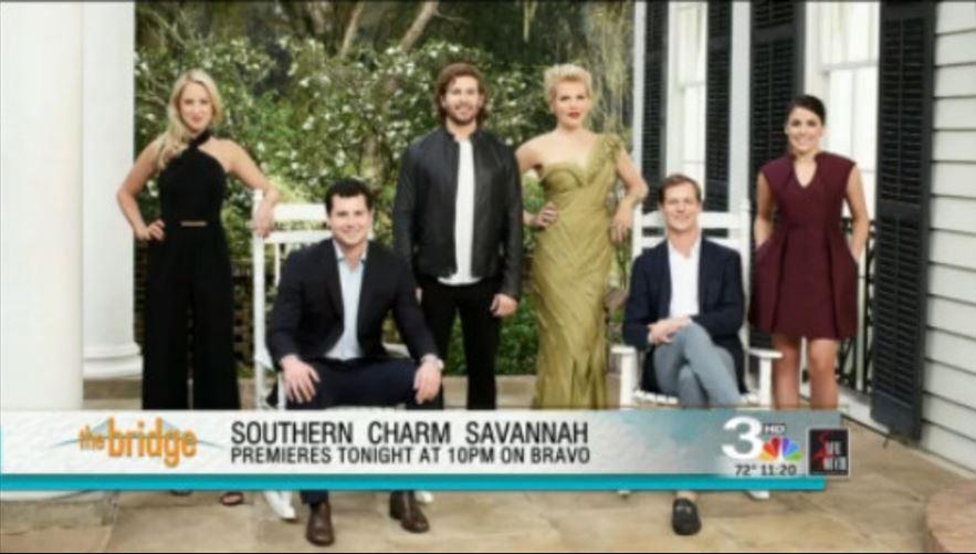 southern charm_238563