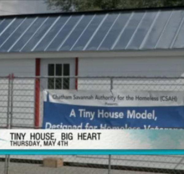 tiny house big heart_235293