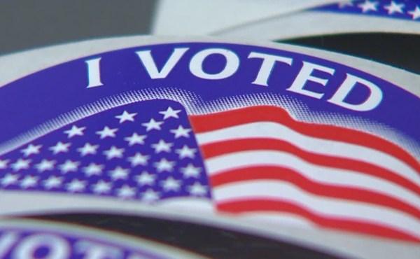 vote-generic1_wood_169355