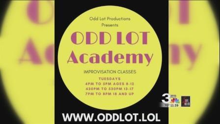 Odd Lot Academy_232048