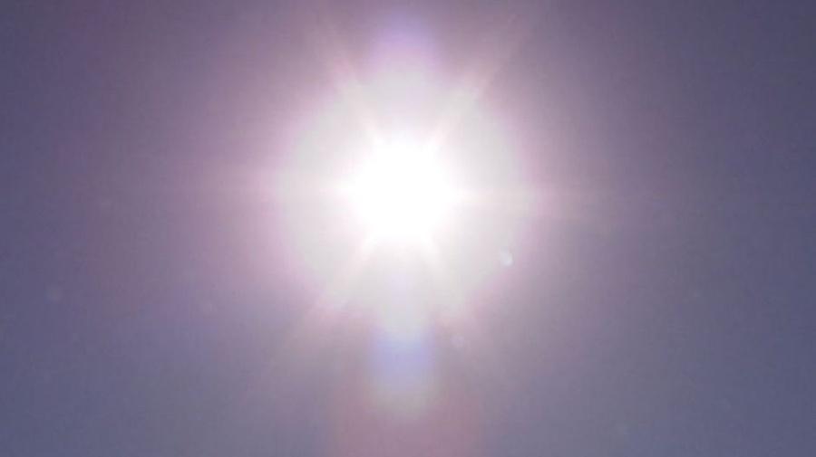 hot-sun-heat-jpg_252841