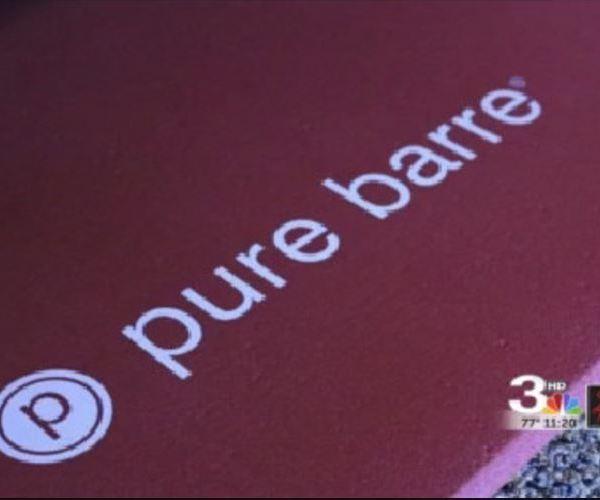 pure barre_250312
