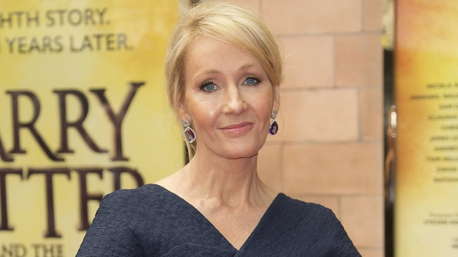 J.K. Rowling_164387