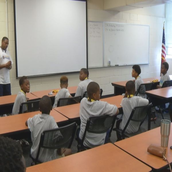 SCMPD YOUTH SUMMER CAMP_256931