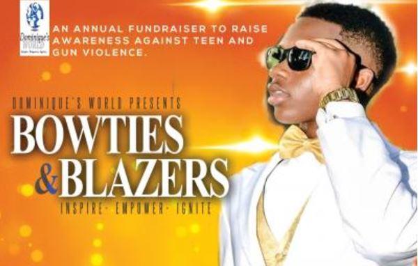bowties & blazers_269703
