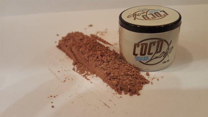 coco-loko-chocolate-powder_268318