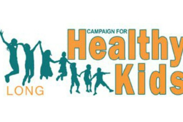 health kids long county peachcare_274107