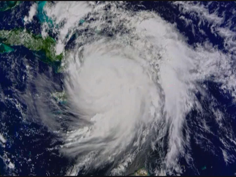 hurricane preparedness_277675