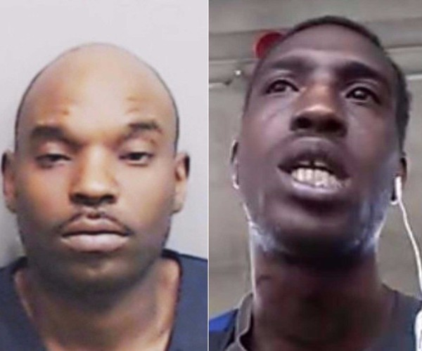 MARTA suspect and victim_2403x1504_270008