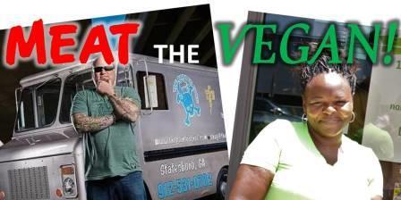 meat the vegan_276223