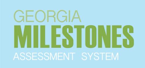 GA Milestones tests_272460