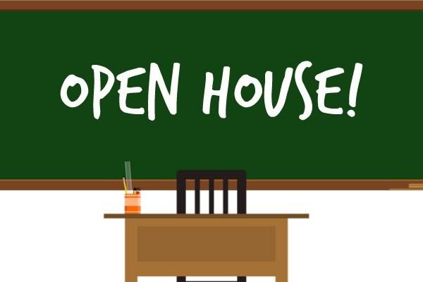 open house_276334