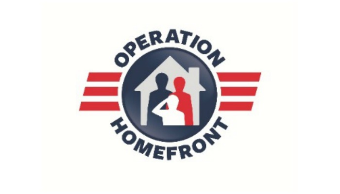 operation homefront_274088