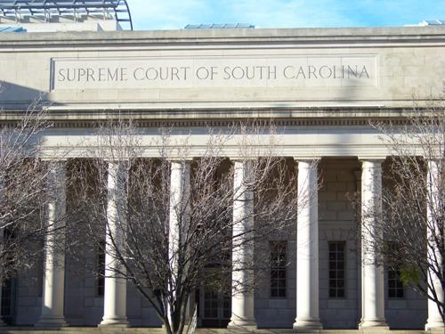 sc-supreme-court_275070