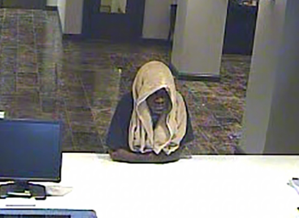 SCMPD suspect_269311