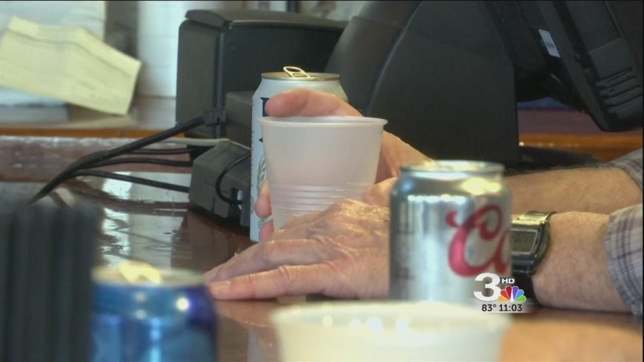 City seeks help to tweak Alcohol Ordinace