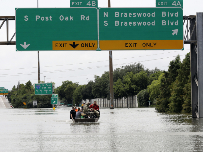 Flood victims_291522