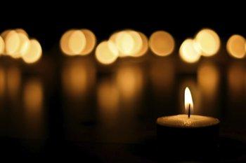 candlelight vigil_283949