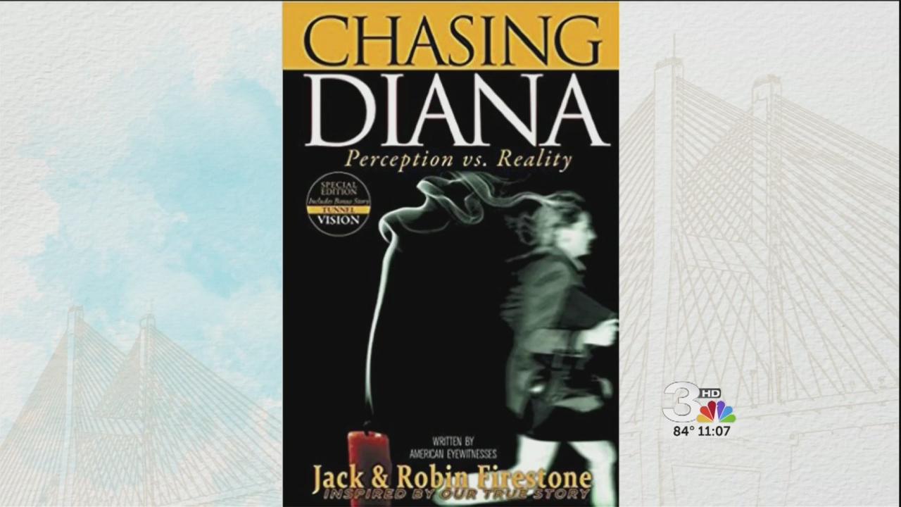 Chasing Diana_ Perception vs. Reality_279841
