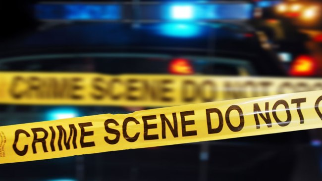 Sheriff: Two dead as homicide investigation unfolds in Cayuga County
