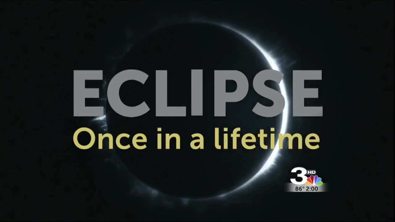 eclipse special_287429