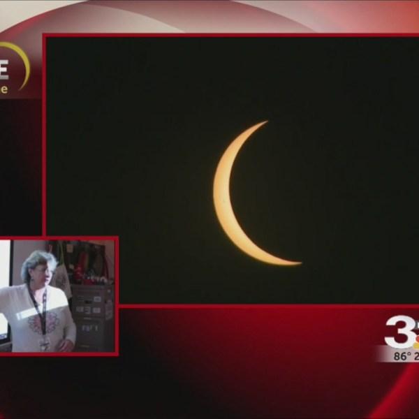 Eclipse_287548