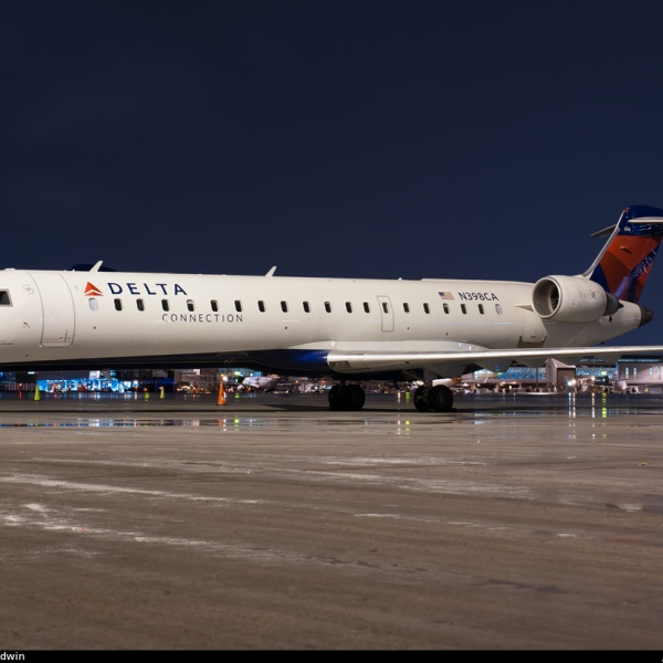 express jet_283710