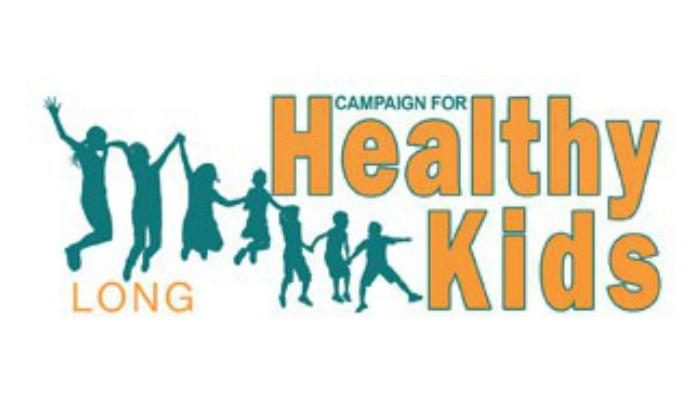 health kids long county peachcare_274107