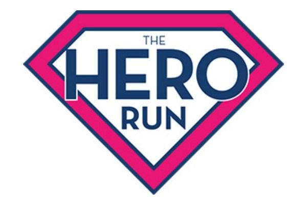 hero run_279346