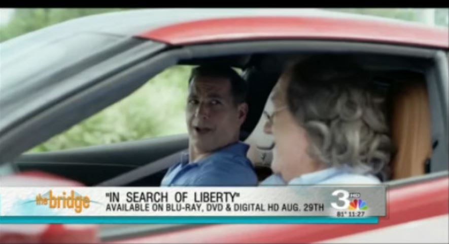 in search of liberty_281935