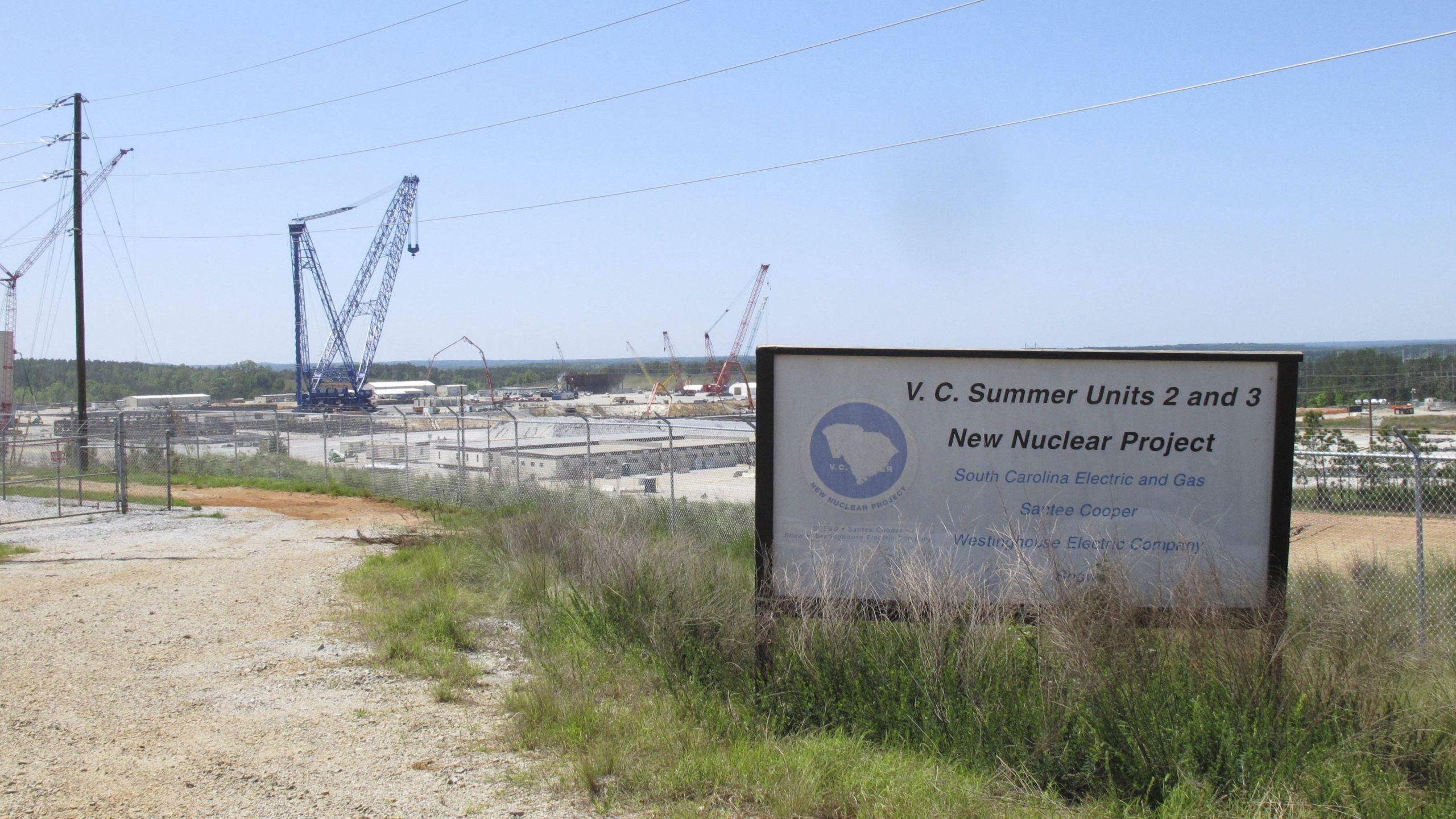 Nuclear-Reactors-South-Carolina_279020