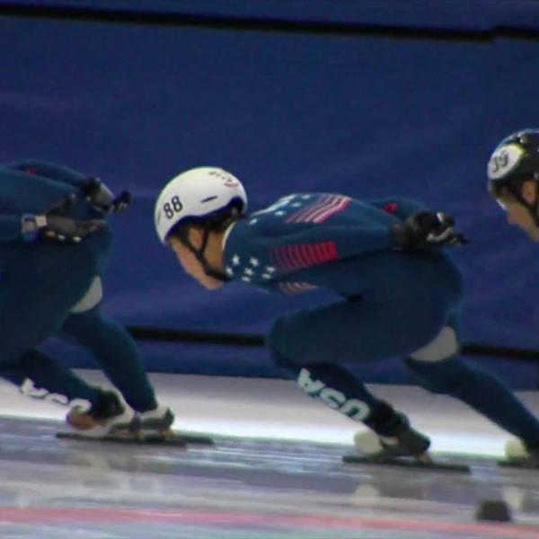 thomas hong speed skater_304242