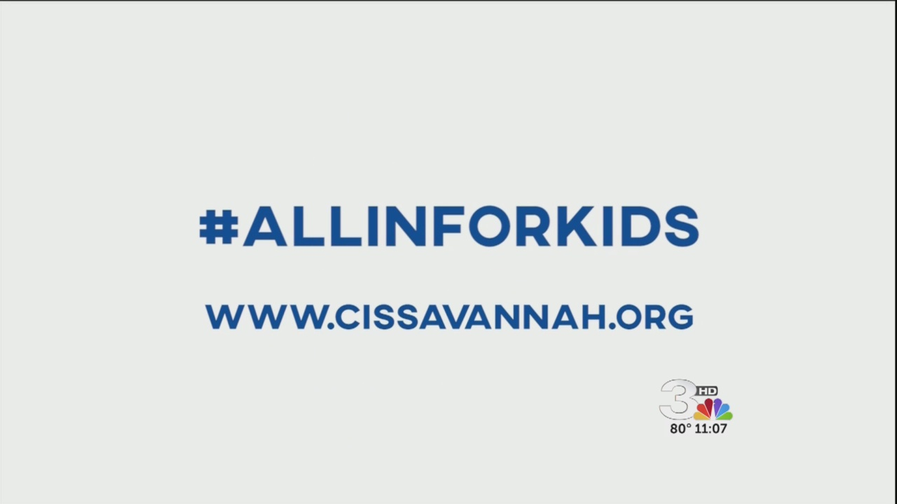 All in for Kids_294671