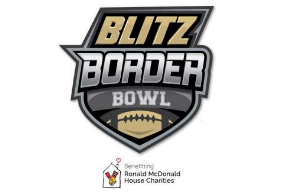 Blitz Border Bowl 2_303250