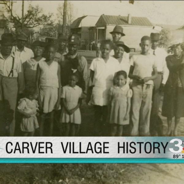 Carver Village_306041
