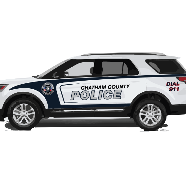 chatham co pd 1_303194