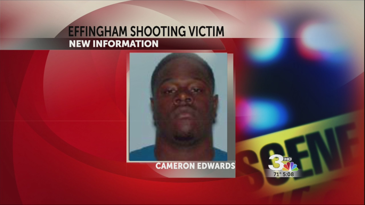 effingham shooting victim_304584