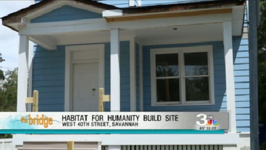 habitat womens club_292528