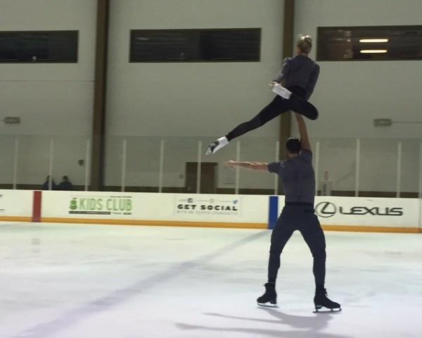 Skaters2_304223