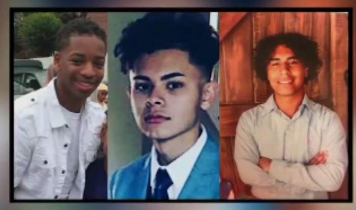 3 teens killed_321058