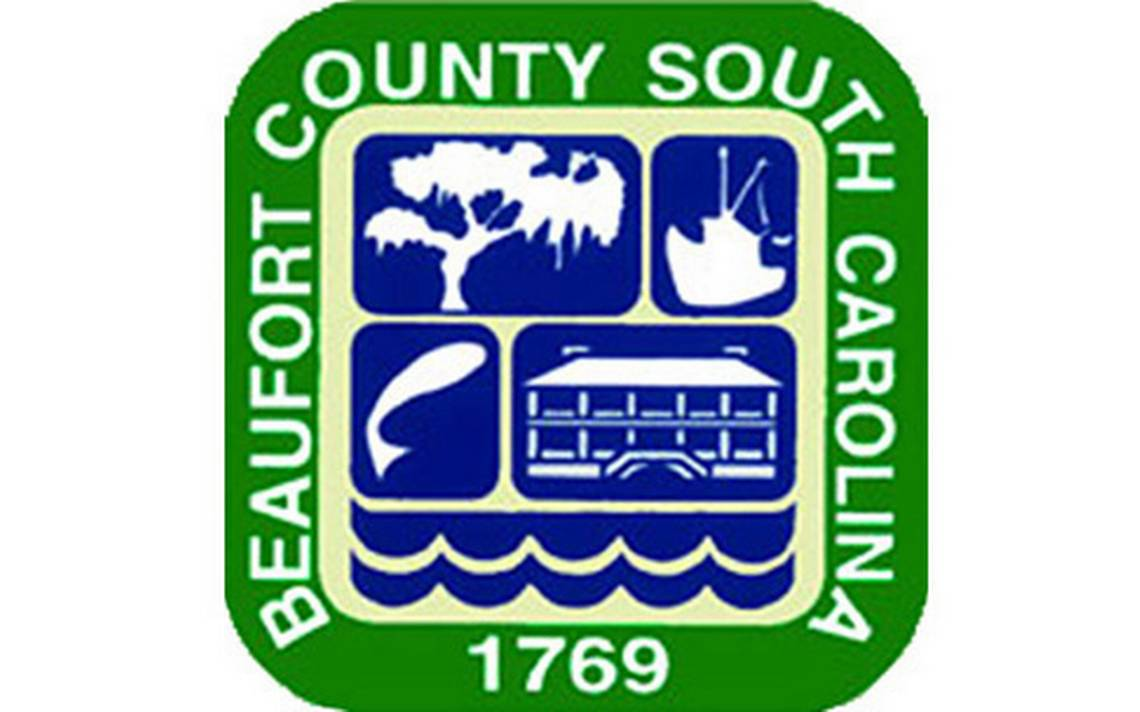 Beaufort County logo 300_295447