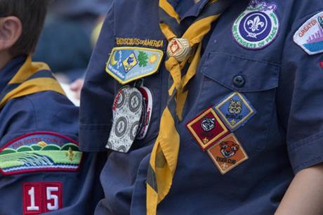 boys-scout_193336