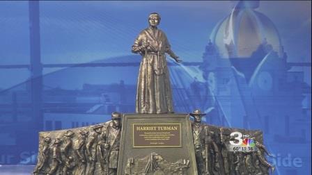 Harriet Tubman_319647