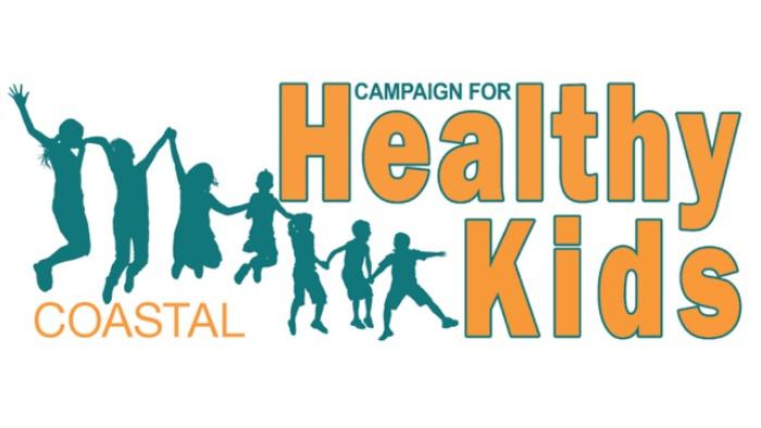 health kids peachcare_268058