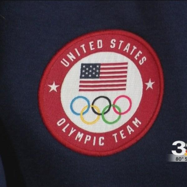 olympics_310242