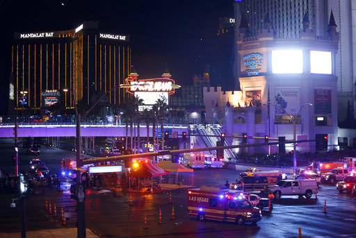 Las Vegas Shooting_308064